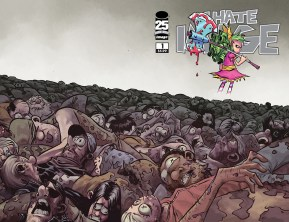 twd-image-covers