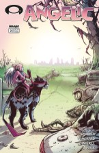 twd-image-covers4