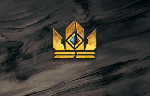 'Gwent: Art of the Witcher Card Game' review (and a cry for help)