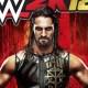 WWE 2K18's full roster revealed