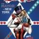 Harley Quinn #28 Review