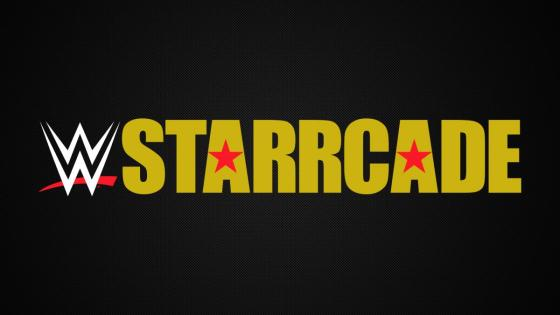 Starrcade, the granddaddy of all PPVs, returns to WWE