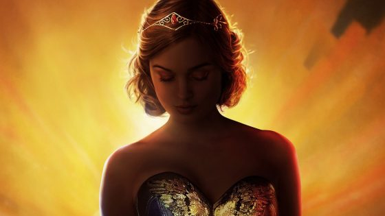 """""""Professor Marston and the Wonder Women"""" review -- from an actual psychiatrist!"""