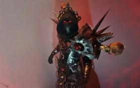 stygian-vi-warlock-corruptor-cosplay-14