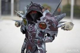 stygian-vi-warlock-corruptor-cosplay-19