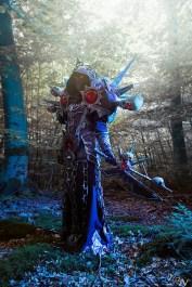 stygian-vi-warlock-corruptor-cosplay-6