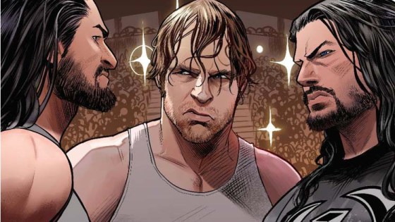 The Shield is imploding before our very eyes, but before that happens, it's time to look back to how it all started.