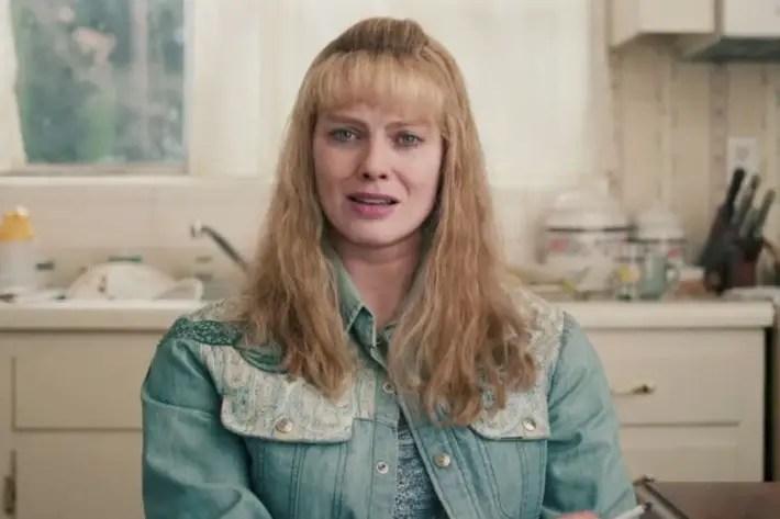 I, Tonya review: Strong performances bolster a good movie