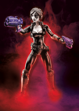 Marvel-Legends-2018-Domino-Figure-640x892