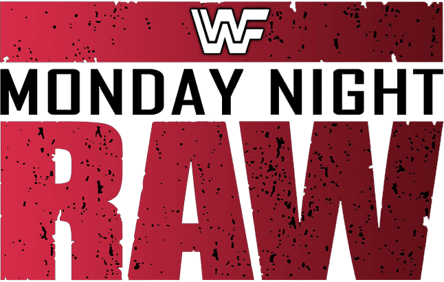 In search of the oldest episode of WWE Raw where everyone involved is still alive