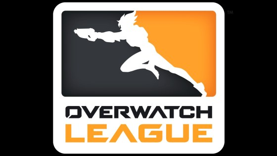 Overwatch League continues to pick up more big name sponsors.