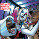 Bud and Lou make a triumphant return in Harley Quinn #34