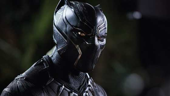 'Black Panther Prelude: MCU Tie-in' is an excellent primer for a lesser-known hero