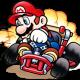 Mario Kart Tour: Nintendo's newest mobile app announced