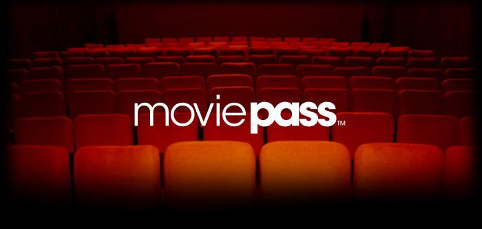 I love MoviePass and you should too