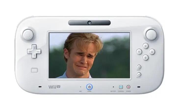 Nintendo Switch Passes Wii U Lifetime Sales in Japan