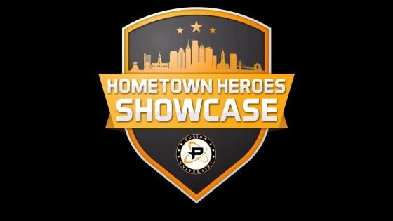 Philadelphia Fusion to hold showcase tourney to fill their last empty roster spot