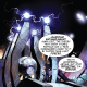 "Reality Check: The ""quantum entanglement"" of Avengers #681"