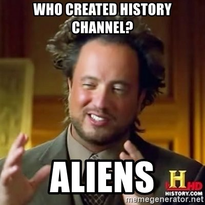 Life imitates art? -- The reciprocal relationship between UFO reports and Hollywood