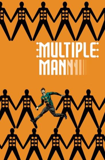 MULTMN2018001_Main cover