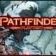 Pathfinder 2nd Edition: Revising an RPG Milestone