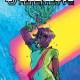 Prism Stalker #1 Review