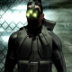 Splinter Cell 2018 shows up on Amazon - The return of Sam Fisher?