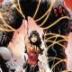 Damage vs. Wonder Woman, who ya got?