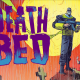 Deathbed #2 Review