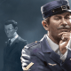 The Raven Remastered - A review on the Orient Express