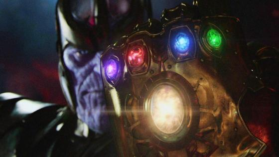 Major Avengers: Infinity War theory surrounding a certain character's death confirmed by director Joe Russo