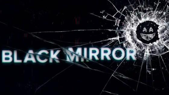 Black Mirror returns for a fifth season on Netflix.