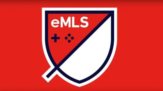 Meet John Oliveira, New England Revolution's eMLS competitor