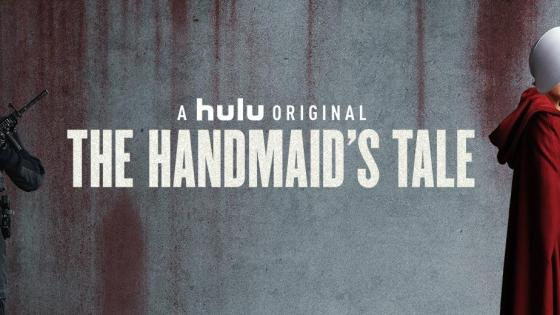 Watch the trailer for The Handmaid's Tale season 2