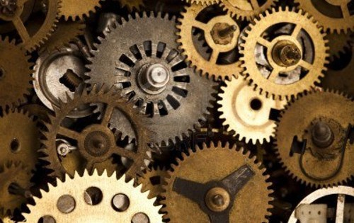AiPT! Podcast Episode 23: What Grinds Our Gears