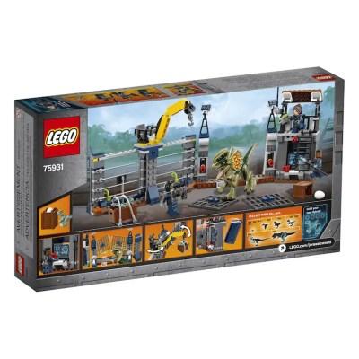 75931_Box5_v39