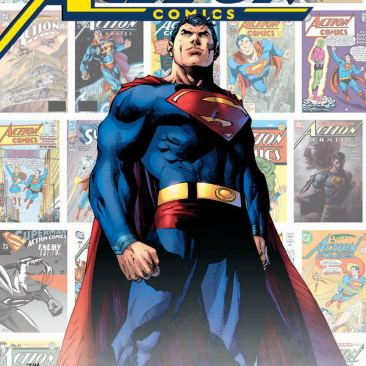 Action-Comics-1000-80-Years-of-Superman