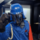 PAX East 2018 - Best Cosplay of Day 3