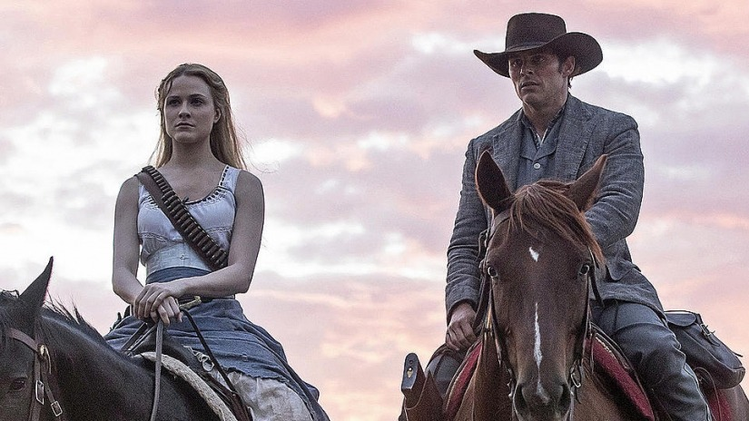 "Westworld S2 E1: ""Journey Into Night"" recap and review"