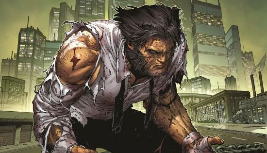 Revisit the Death of Wolverine saga just in time for Logan's resurrection.