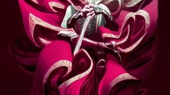 """Dr. Strange: God of Magic Vol. 1 review: """"The God of Mischief just became the Sorcerer Supreme"""""""