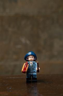 LEGO_WBST_19.06.18_hi-res-10-min