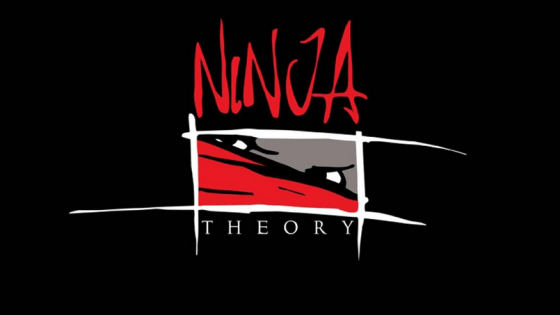 Microsoft acquires four game studios, including Ninja Theory