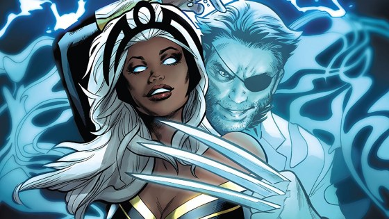 Hunt for Wolverine: Mystery in Madripoor #2 Review