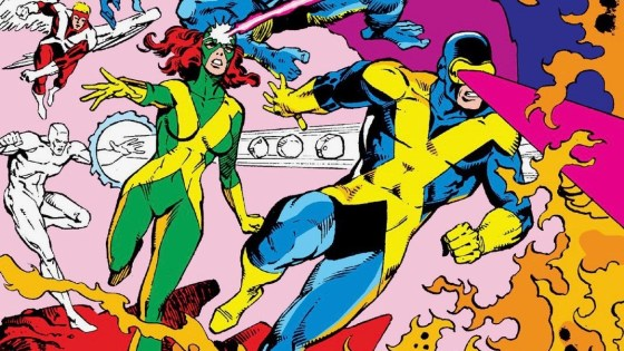 Writer/artist Bob Layton weighed in on Cyclops' decision to leave his family for Jean Grey in X-Factor #1 at ComiCONN.
