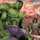 'Skaar: Son of Hulk - The Complete Collection' review