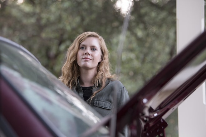 Sharp Objects Episode 8 'Milk' review: This powerful finale will leave all perplexed