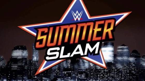 WWE'sSummerSlam event, long considered the second most important pay-per-view in the company's year behind onlyWrestleMania, will take place in Toronto, Ontario, Canada in 2019. This marks the first time the event will be held outside of Brooklyn since 2014. Before that,SummerSlam took place in Los Angeles' Staples Center from 2009-2014.