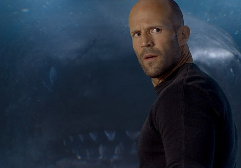 The Meg review: Dumb as can be yet delivers the goods