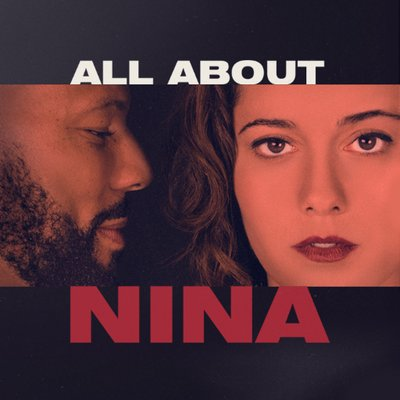 Mary Elizabeth Winstead delivers a stellar performance in 'All About Nina,' a timely story in the #MeToo Era